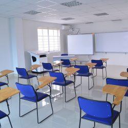 school-2648668